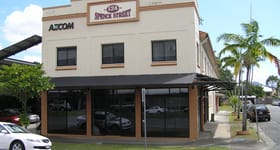 Offices commercial property for lease at 124 Spence Street Parramatta Park QLD 4870