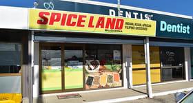 Shop & Retail commercial property sold at Shop 1, 3 Burns Street Buddina QLD 4575
