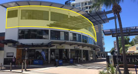 Offices commercial property sold at Lot 4 'Platinum'/14-18 Duporth Avenue Maroochydore QLD 4558