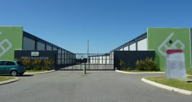 Factory, Warehouse & Industrial commercial property sold at 19/10 Helmshore Way Port Kennedy WA 6172