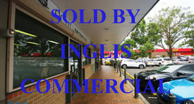 Shop & Retail commercial property sold at 16/1-15 Murray Street Camden NSW 2570