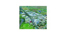 Development / Land commercial property for sale at Lots 4, 5 & 6 Krauss Avenue Lismore NSW 2480