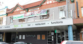Hotel, Motel, Pub & Leisure commercial property sold at 75 Molesworth Street Lismore NSW 2480