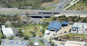 Development / Land commercial property for sale at 11-13 Monigold Place Dinmore QLD 4303
