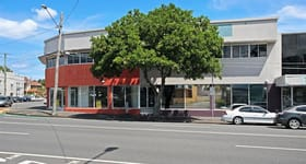 Offices commercial property sold at 6/63 Annerley Road Woolloongabba QLD 4102