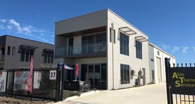 Factory, Warehouse & Industrial commercial property for lease at 37 Greenwich Parade Neerabup WA 6031