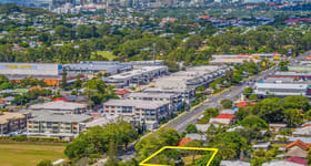 Development / Land commercial property sold at 122-124 Webster Road Stafford QLD 4053