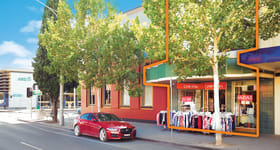 Shop & Retail commercial property sold at 277 Wyndam Street Shepparton VIC 3630