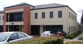 Offices commercial property sold at 4/ 40 Cedric Street Stirling WA 6021