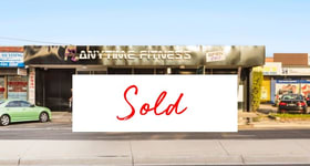 Shop & Retail commercial property sold at 273 Springvale Road Springvale VIC 3171