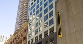 Shop & Retail commercial property sold at Level Ground Floor, Suite Shop/265 Castlereagh Street Sydney NSW 2000