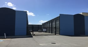 Factory, Warehouse & Industrial commercial property sold at 12/25 Tacoma Circuit Canning Vale WA 6155