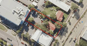 Development / Land commercial property for sale at 55 Price Nerang QLD 4211
