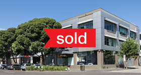 Offices commercial property sold at 31 Market Street South Melbourne VIC 3205