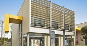 Offices commercial property sold at 3A/320 Bay Road Cheltenham VIC 3192
