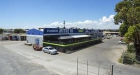 Offices commercial property sold at Lot 2 Aldinga Beach Road Aldinga Beach SA 5173