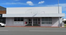 Offices commercial property sold at 108 Sydney Street Mackay QLD 4740
