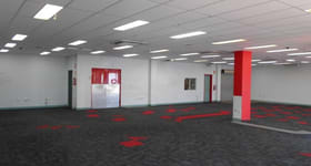 Offices commercial property for sale at 108 Sydney Street Mackay QLD 4740