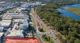 Development / Land commercial property sold at 26 Hasler Road Osborne Park WA 6017