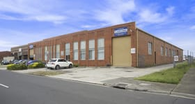 Showrooms / Bulky Goods commercial property sold at 14-16 Meriton Place Clayton South VIC 3169