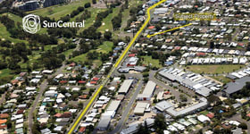 Offices commercial property sold at 59 Maud Street Maroochydore QLD 4558