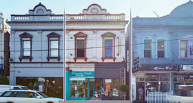 Offices commercial property sold at 95 Burwood Road Hawthorn VIC 3122
