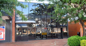 Offices commercial property for sale at 176-178 Victoria Street Taree NSW 2430