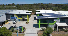Showrooms / Bulky Goods commercial property for sale at 9 Flinders Parade North Lakes QLD 4509