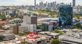 Shop & Retail commercial property sold at 1/48 Sherwood Road Toowong QLD 4066
