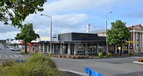 Shop & Retail commercial property sold at 40-42 Manning Street Taree NSW 2430