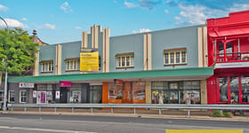 Shop & Retail commercial property sold at 336 Sandgate Road Albion QLD 4010