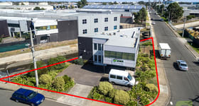 Factory, Warehouse & Industrial commercial property sold at 25 Orange Street Williamstown VIC 3016