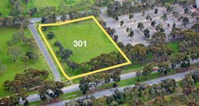 Development / Land commercial property for sale at 12-15 Third Avenue Mawson Lakes SA 5095