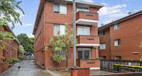 Development / Land commercial property sold at 6 Kent Street Newtown NSW 2042
