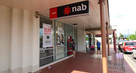 Shop & Retail commercial property sold at 98 Gordon Street Cairns QLD 4870