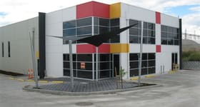 Factory, Warehouse & Industrial commercial property sold at 5A/44 Mahoneys Road Thomastown VIC 3074