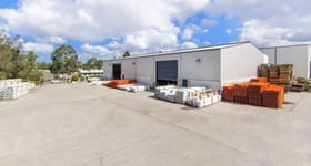 Factory, Warehouse & Industrial commercial property for sale at 40 Sandringham Avenue Thornton NSW 2322