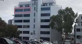 Offices commercial property sold at 34, 123b Colin Street West Perth WA 6005