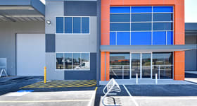 Factory, Warehouse & Industrial commercial property sold at 6 Potts Road Forrestdale WA 6112