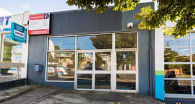 Shop & Retail commercial property sold at 677 Whitehorse Road Mont Albert VIC 3127