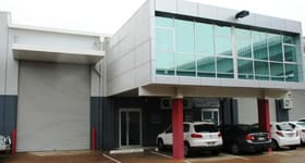 Factory, Warehouse & Industrial commercial property sold at 3/93 Rivergate Place Murarrie QLD 4172