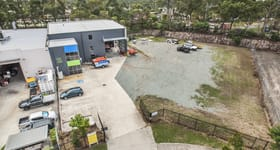 Factory, Warehouse & Industrial commercial property sold at 101-103 Kabi Circuit Deception Bay QLD 4508
