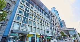 Offices commercial property sold at 114-128 Flinders Street Melbourne VIC 3000