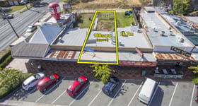 Shop & Retail commercial property sold at 6 Andrew Street Mount Waverley VIC 3149