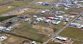 Showrooms / Bulky Goods commercial property for sale at 24 Interlink Court Paget QLD 4740