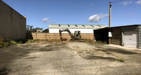 Factory, Warehouse & Industrial commercial property sold at 7 Loop Road Werribee VIC 3030