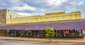 Shop & Retail commercial property sold at 87-91 East Street Narrandera NSW 2700