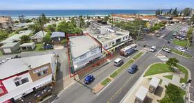 Shop & Retail commercial property sold at 445 Golden Four Drive Tugun QLD 4224
