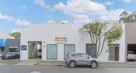 Development / Land commercial property sold at 60-66 GLADSTONE STREET South Melbourne VIC 3205