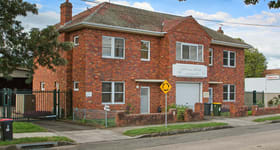Medical / Consulting commercial property sold at 307-309 Windsor Street Richmond NSW 2753